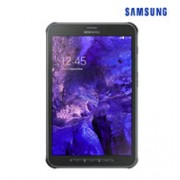 Samsung GALAXY 8.0 Active LTE Tab