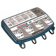 TecMate OptiMate 3 x 4 Output Stations - Battery Charger