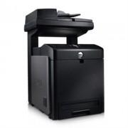 0XH823 Dell 3115Cn Colour Laser Printer - Refurbished