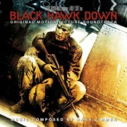 O S T - Black Hawk Down (0044001701221) (1 CD)