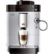 MELITTA автоматична кафемашина CAFFEO PASSIONE F530-101 6708771