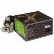 Sursa Delux DLXS-ATX-500-V12 500W