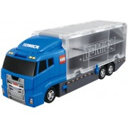 Tomica World - Put off Convoy [Toy] (japan import)