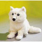 Arctic Fox 9 by Leosco