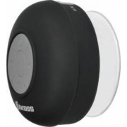 Boxa Portabila Bluetooth Vakoss Impermeabil Negru SP-B1806K