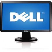 Dell Led Monitor 18.5