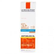 Anthelios XL BB F50+CR Color 50 Ml.
