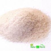 Sare Himalaya - alimentară - FINĂ 0,3-0,5 mm- 1kg