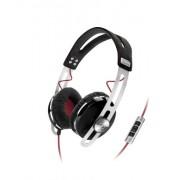 Sennheiser Momentum On-Ear Headphone - Black