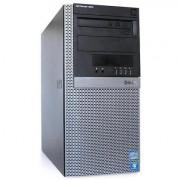 Calculator Dell OptiPlex 980