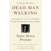 Eyewitness Account of the Dea by Dead Man Walking