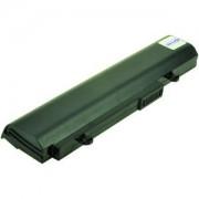 Asus A32-1015 Batteri, 2-Power ersättning