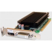 Fujitsu S26361-F3000-L605 GeForce 605 1GB videokaart
