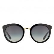 Ochelari de soare Dolce Gabbana DG 4268 501/8G