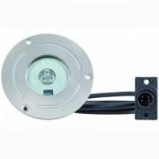 LED osvetlenie ProfiPlane LED 110 / DMX / 02