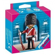 Playmobil 4577 Victorian Royal Guard
