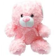 Archies Soft Toy Bear 28cm