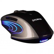 Mouse gaming Zalman ZM-GM1