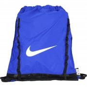 Geanta unisex Nike Brasilia 7 Gymsack BA5079-400