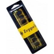 Memorie Zeppelin 8GB DDR3 1333MHz