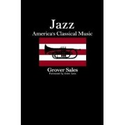 Jazz by Grover Sales