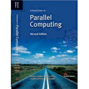 Introduction to Parallel Computing by Ananth Grama