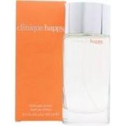 Clinique Happy Eau de Parfum 100ml Spray
