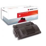 AgfaPhoto APTHP364AE - Cartucho de tóner, 10.000 lados, color negro