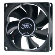 Ventilator Deep Cool Xfan 80 80mm fan