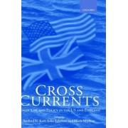 Cross Currents by Sanford Katz