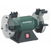METABO Touret à Meuler Professionnel Ds 125 Metabo