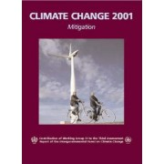 Climate Change 2001, Mitigation 2001: Migration by Bert Metz