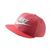Nike Futura True Kids' Adjustable Hat