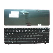 Клавиатура за HP 500 510 520