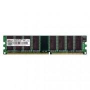 Transcend 1GB DDR266 Unbuffer Non-ECC Memory 1GB DDR 266MHz memoria