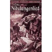 Nibelungenlied by D. G. Mowatt