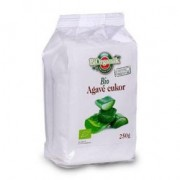 Biorganik bio agavé cukor - 250 g