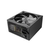SursaTacens Radix 650W