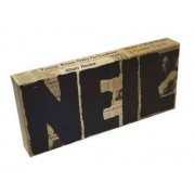 Neil Young - Archives1963-1972 (0093624996057) (8 CD)
