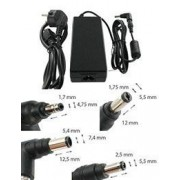 Chargeur type ACER CL1741B.082