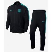 FC Barcelona M NK DRY SQD TRK SUIT K Nike melegítő