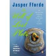 The Well Of Lost Plots by Fforde Jasper
