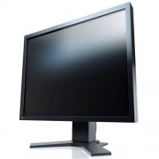 "Monitor EIZO S2133-BK, 21,3"", IPS, 1600x1200, 1500:1, 6ms, 300cd, čierny"
