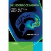 Neuroendocrinology by D.A. Lovejoy