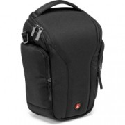 Manfrotto Professional Holster Plus 40