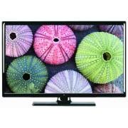 Televizor LED 24880 VOX