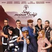Sing mein Song - Das Tauschkonzert Vol. 3