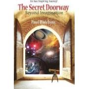Secret Doorway by Paul Hutchins