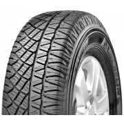 225/65R17 102H LATITUDE CROSS DT