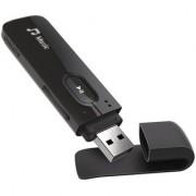 Philips SA5MXX04KF/97 GoGear Mix MP3 Player 4GB-Black - 1 Years Philips Warranty